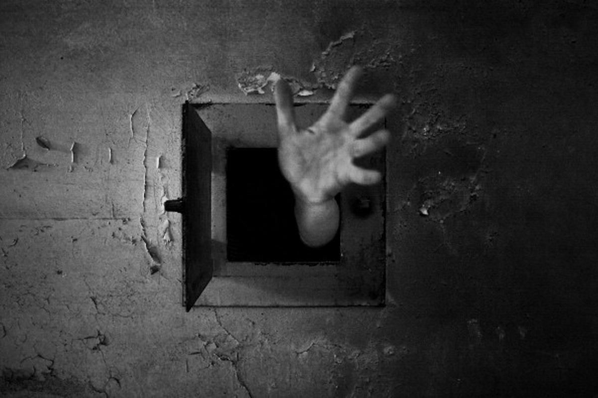 La libertà di culto delle persone detenute - Confronti