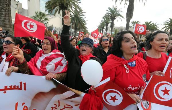 Le Lotte Per I Diritti Delle Donne Nei Paesi Islamici