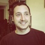 Claudio Paravati (direttore)