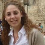 Stefania Sarallo