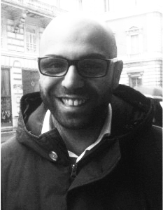 Gaetano De Monte