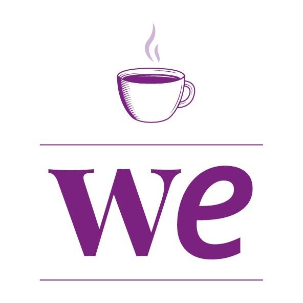 Iscriviti per ricevere il Weekly di Confronti in collaborazione con Radio Beckwith