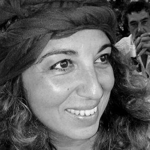 Nadia Angelucci