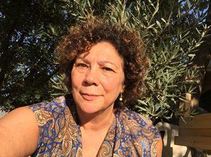 Sira Fatucci