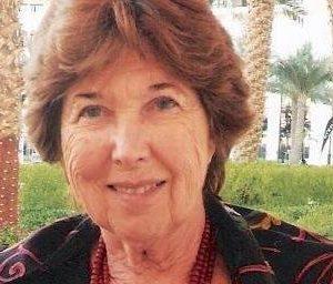Giovanna Mozzillo