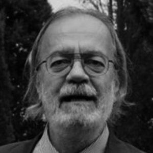Massimo Rubboli