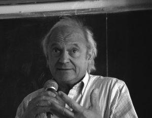 Giulio De Petra