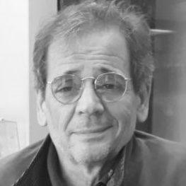 Ludovico Basili
