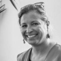 Chiara Cardoletti
