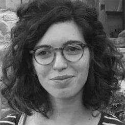 Sara Gomel