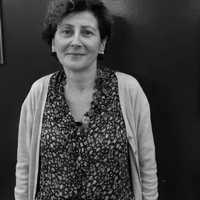 Giuliana Di Biase