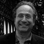 David Meghnagi