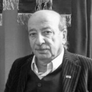 Gianfranco Pagliarulo