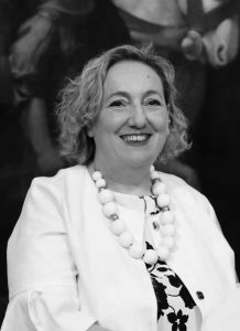 Emanuela C. Del Re