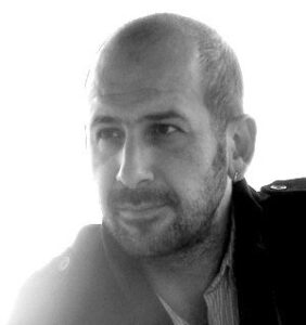 Giuseppe Ciulla