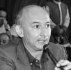 Enzo Nucci