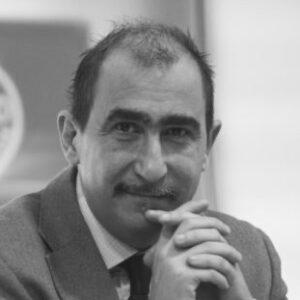 Francesco Diasio