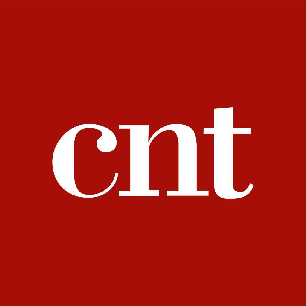 CNT-social_ROSSO